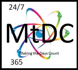 MtDC_element