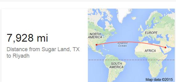 sugarland_saudi_)map