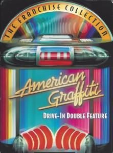 americangraffiti