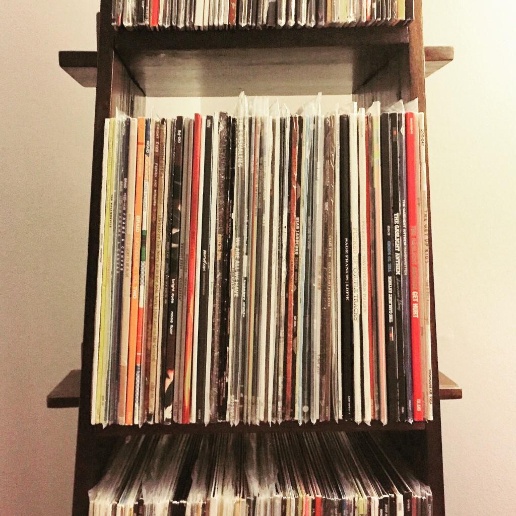 vinyl_scott